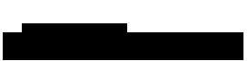 BJ Pinchbecks Homework Helper Logo