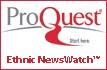 Ethnic NewsWatch