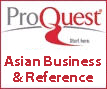 Asian & European Business Collection