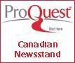 Canadian Newsstream