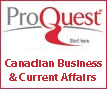 Canadian Business & Current Affairs Database
