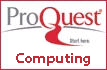 Computing Database