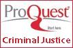 Criminal Justice Database