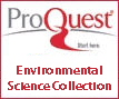 Agricultural & Environmental Science Database