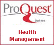 Health Management Database