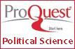 Political Science Database