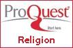 Religion Database