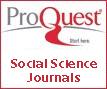 Social Science Database