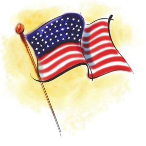 American_Flag_Clipart-01LG