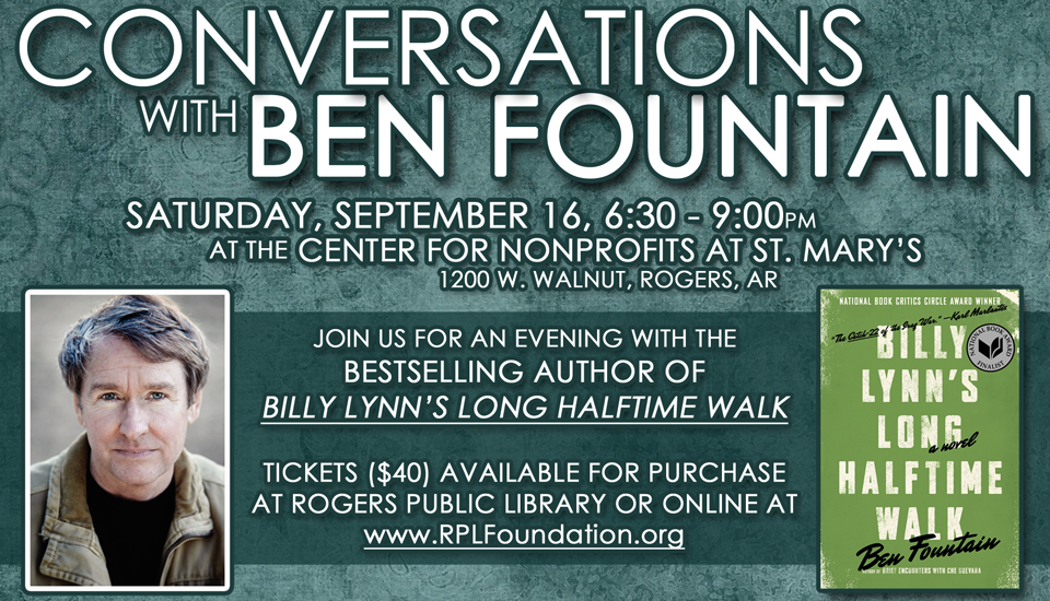 Conversations-with-Ben-Fountain-960x550