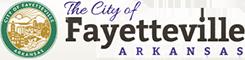 Fayetteville-city-log