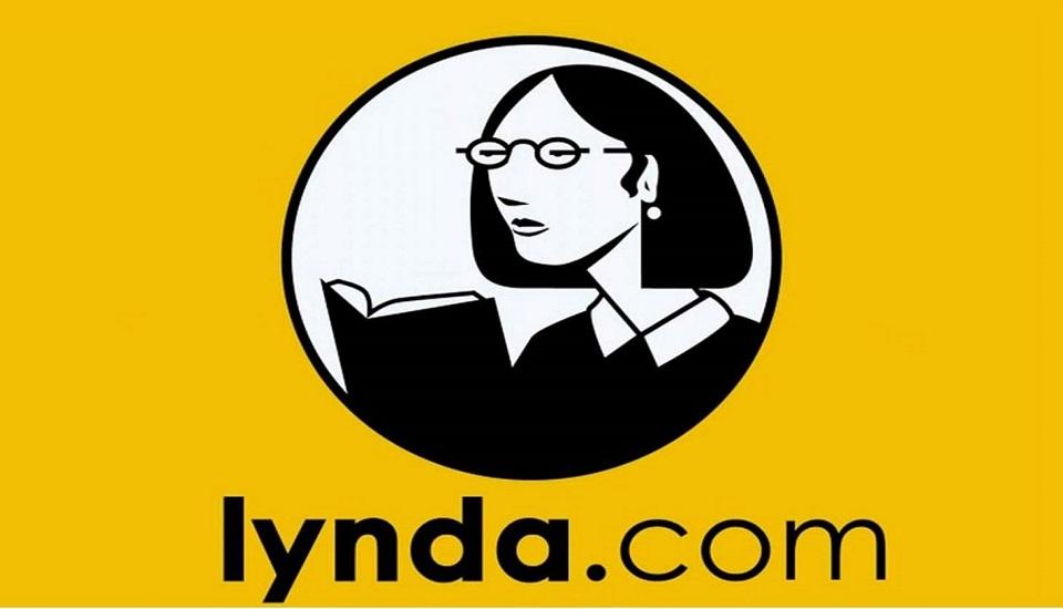 Lynda960x550