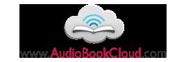 AudioBookCloud