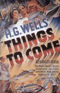 thingstocome_wells_poster_vert