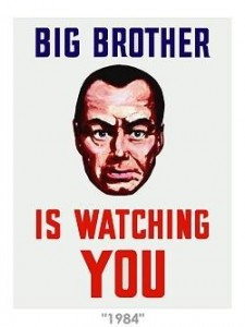 btddt_big_brother_1956