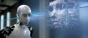 4.3_i_robot_sonny_viki