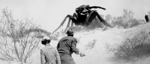 Ants-Them-1954