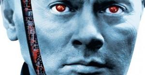 Westworld-series-order-HBO