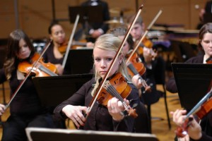 chamber_orchestra