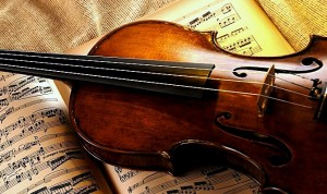 violin-stradivarius-120117