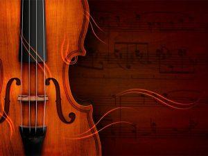 Feel-The-Music-Violin