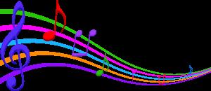 Music-notes-clip-art-free-clipart-images-clipartix