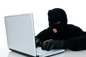 louisiana-computer-crimes-cyberstalking-001