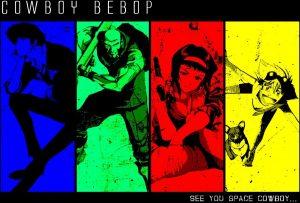 cowboybebop