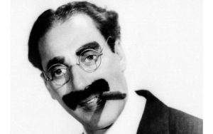 groucho-marx-lead-large