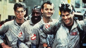 set_ghostbusters_bill_murray_dan_aykroyd_640