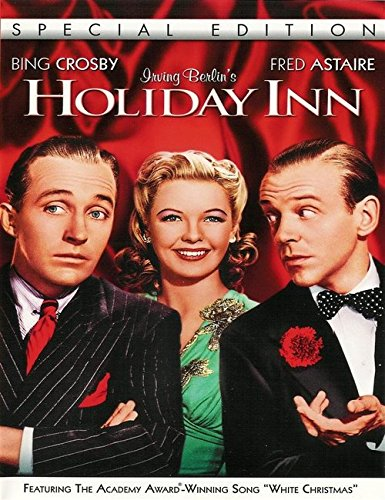 What is a Christmas Movie? | Rogers Public Library