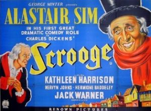 scrooge_-_1951_uk_film_poster
