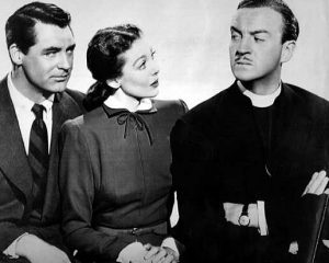 grant-young-and-niven
