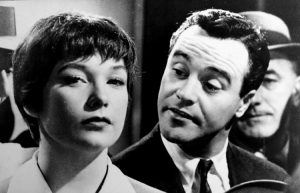 us-files-billy-wilder-the-apartment