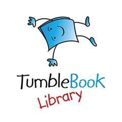 TumbleBook Library Highlights