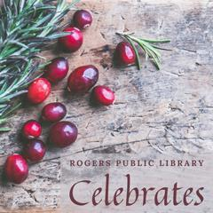 RPL Celebrates