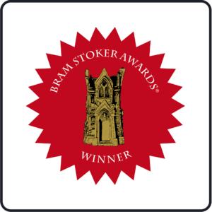 Bram Stoker Award Winners