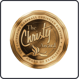 Christy Award Winners